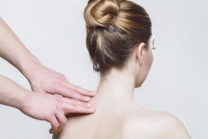 Osteopaatti